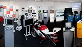 interaktiver showroom EventGames_50 Minuten von BE BS LU ZH_infotainment.jpg