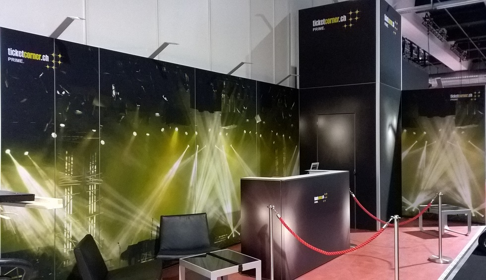 outofthebox_Messestand_ticketcorner_infotainment.ch