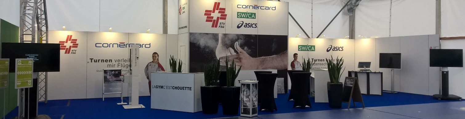STV_Sponsoren_Swica_Cornercard_asics_OUT OF THE BOX_Messestand'16_infotainment.ch