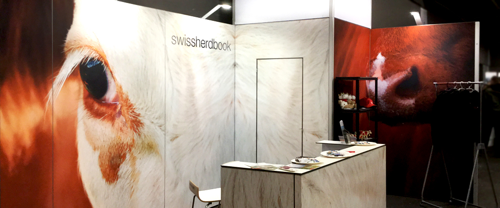 swissherdbook_SwissExpo-int. Fachmesse_ Agrotechnik2016_Messestand_out of the box_infotainment.ch